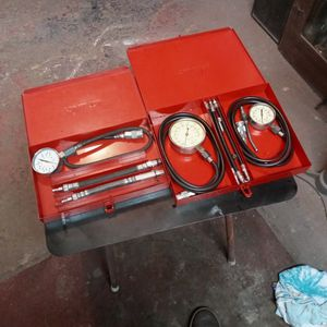 Snap On Kilopascals for Sale in Hayward, CA
