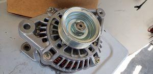 Infiniti g20 alternator for Sale in Montebello, CA