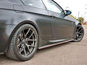 vorsteiner 19in wheel vff 101 for Sale in Tempe, AZ