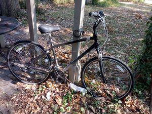 Bike for Sale in North Chesterfield, VA