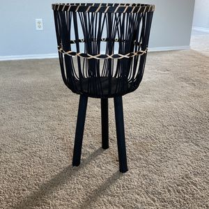 Bamboo Planter for Sale in Fort Worth, TX