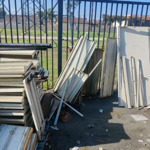 Store Fixtures - Shelves And More for Sale in Cerritos, CA