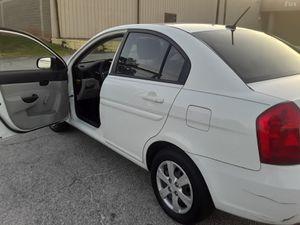 Hyundai Accent for Sale in Atlanta, GA