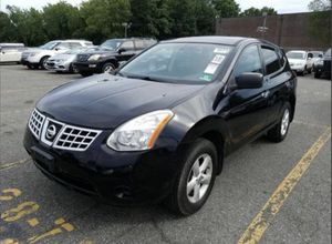 2010 Nissan Rouge S AWD 360 for Sale in Queens, NY