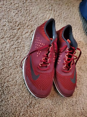 Nike 9.5 Mens for Sale in Henderson, NV