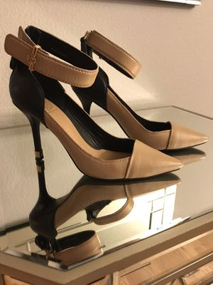 Tory Burch heels for Sale in Portland, OR