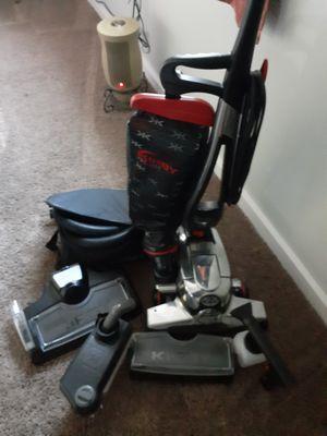New Kirby vacuum for Sale in Syracuse, UT