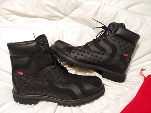 Supreme timberlands for Sale in Oakland, CA