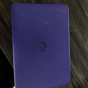 How Laptop for Sale in Vacaville, CA