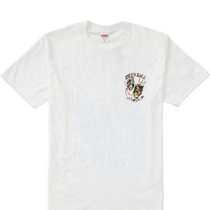 Supreme Shirt for Sale in Philadelphia, PA