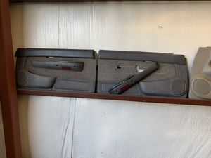 1996- 2004 tacoma parts for Sale in Chandler, AZ