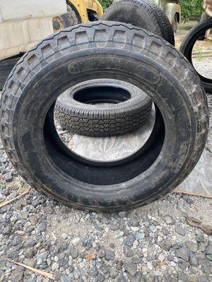 Brand New Nanco Tires for Sale in Modesto, CA