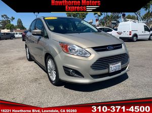 2015 Ford C-Max Energi for Sale in Lawndale, CA
