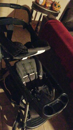 Double Stroller $25 for Sale in Goodyear, AZ