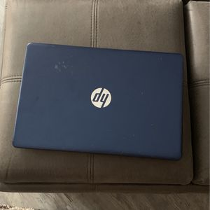 HP stream laptop for Sale in Jacksonville, FL