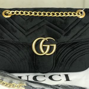Gucci Purse (Read Description ) for Sale in Chula Vista, CA