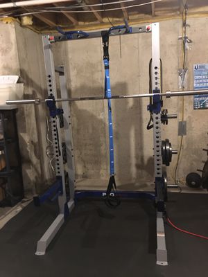 Fitness gear for Sale in Newark, IL