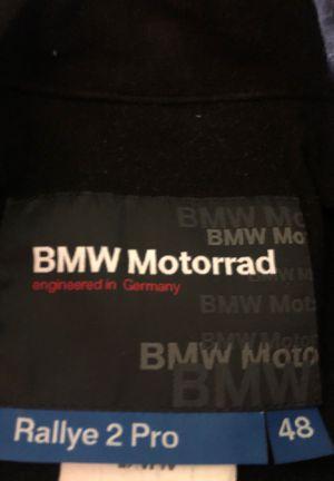 Bmw motorrad motorcycle gs a adventure all season like new dual sport for Sale in Las Vegas, NV