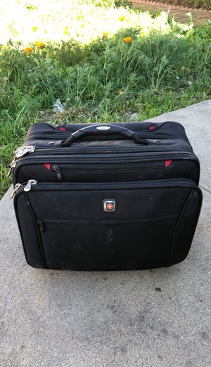 Swiss Luggage for Sale in Salinas, CA