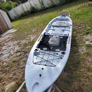 Kayak for Sale in Deltona, FL