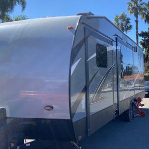 2018 keystone impact 29v for Sale in Encinitas, CA