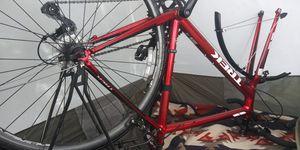 Trek road bike for Sale in Washougal, WA