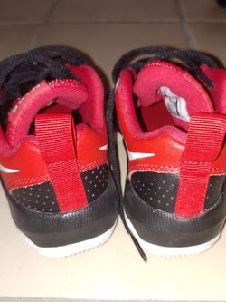 Nike Basketball Preschool Shoes for Sale in Sanford,  FL