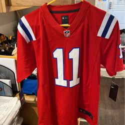 New England Patriots Kids Jersey for Sale in San Marcos,  CA