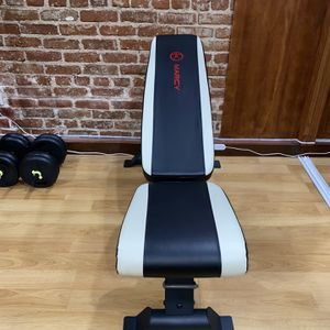 Gym Equipement for Sale in Los Angeles, CA