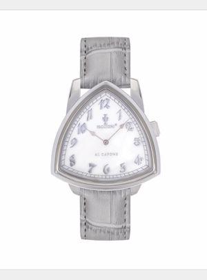 Brand new-Paccioni Al Capone Watch for Sale in Marina del Rey, CA