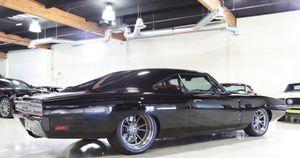 1970 Dodge charger Tantrum 1650HP,9.0-Liter twin turbo V8 for Sale in Arlington, VA