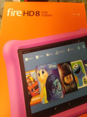 Amazon Kindle Fire for Sale in Pittsburgh, PA