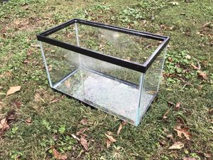 Fish Tank for Sale in Shelbyville, TN