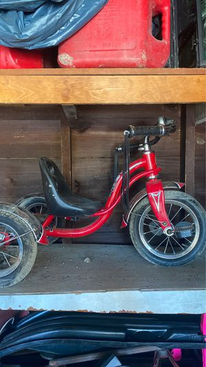 Schwinn tricycles for Sale in Sewickley, PA