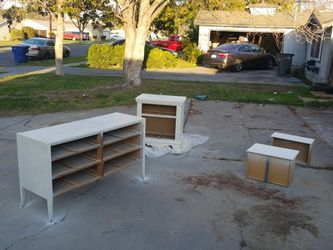 Bed Room Set for Sale in Fresno,  CA