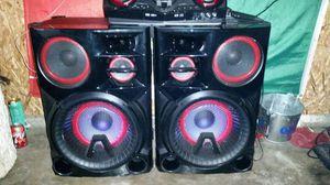 3500w for Sale in Modesto, CA