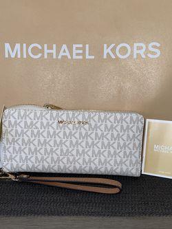 Michael Kors Wallet for Sale in Palos Verdes Peninsula,  CA