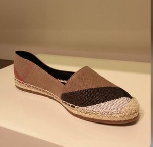 Burberry shoes (women ) for Sale in Compton, CA