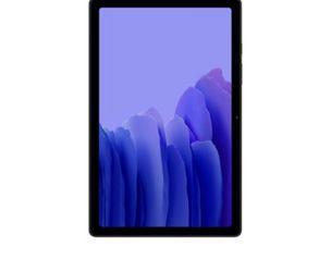 """SAMSUNG Galaxy Tab A7 32GB 10.4"""" Wi-Fi Gray - SM-T500NZAAXAR for Sale in Frederick,  MD"""