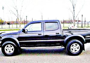 ֆ14OO 4WD Toyota Tacoma 4WD for Sale in Middletown, NJ