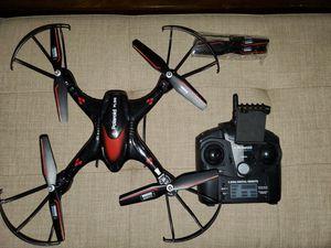 Polaroid PL300 Drone for Sale in Miami Beach, FL