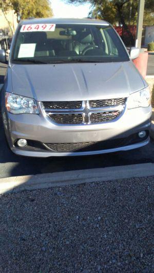 🎉2016 Dodge Journey LOW MILES🎉 for Sale in Mesa, AZ