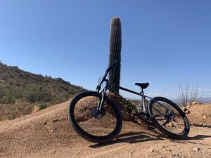 Specialized mountain bike for Sale in Phoenix, AZ