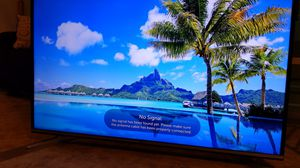4k LG smart TV, 50 inch for Sale in Mesa, AZ