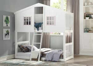 Bunk Bed for Sale in The Bronx, NY