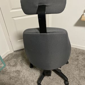 Desk Chair for Sale in Winter Haven, FL