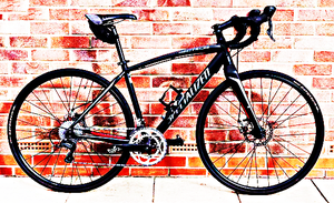 FREE bike sport for Sale in Palestine, WV