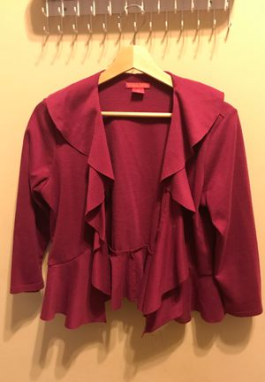 Cardigan for Sale in Sudley Springs, VA