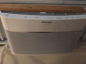 Frigidaire-350 Sq. Ft. Smart Window Air Conditioner - White, Model: FGRC0844U1, SKU: 6175510 for Sale in NJ, US