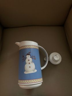 Hot Beverage carafe for Sale in Covina,  CA